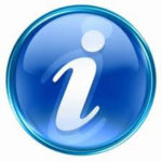Advice-icon