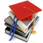 Education-icon