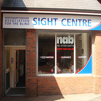 Kettering-Sight-Centre-Small-Image