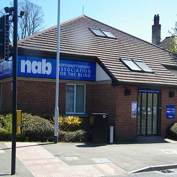 Northampton-Sight-Centre-Small-Image