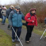 walking-group