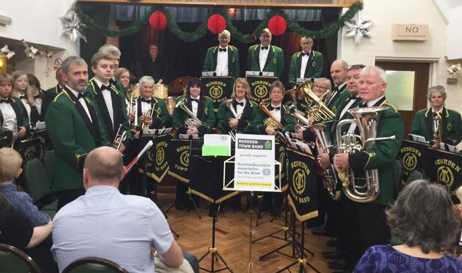 rushden-town-band-4th-december-2016-f