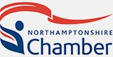 Northamptonshire Chamber